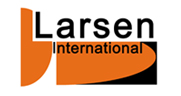 Larsen International